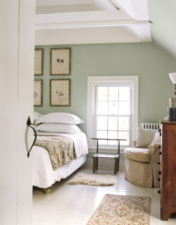 Great Bedroom Paint Colors Stunning With Master Bedroom Paint Picture