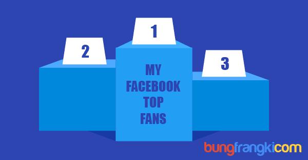 Cara Mengetahui Orang yang Sering Membuka Profile Facebook Kita