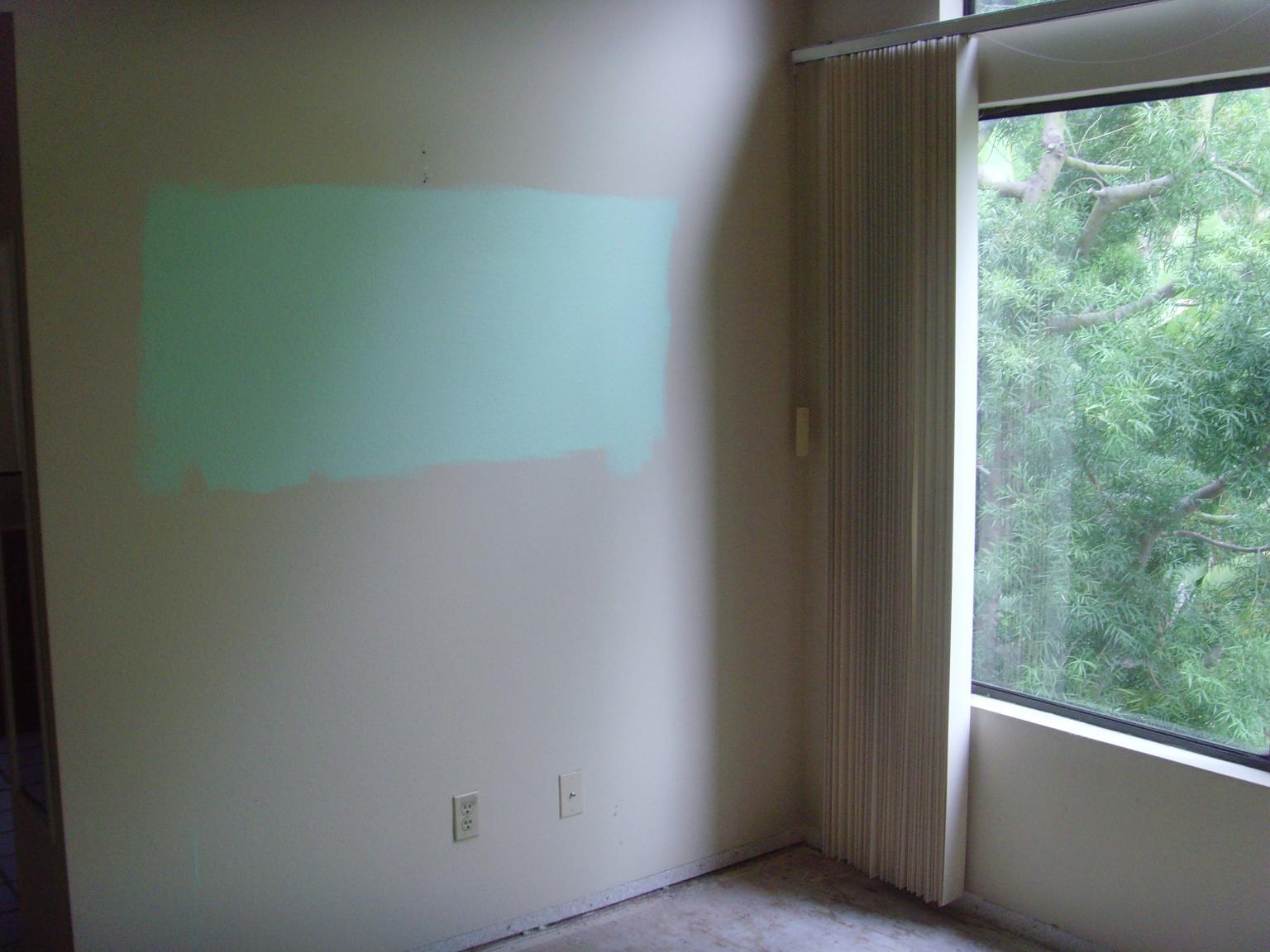 Camera da letto verde acqua: camera da letto verde come arredarla ...