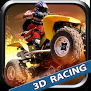 Download ATV Riders 3D (Racing Game) 1.0 for Android
