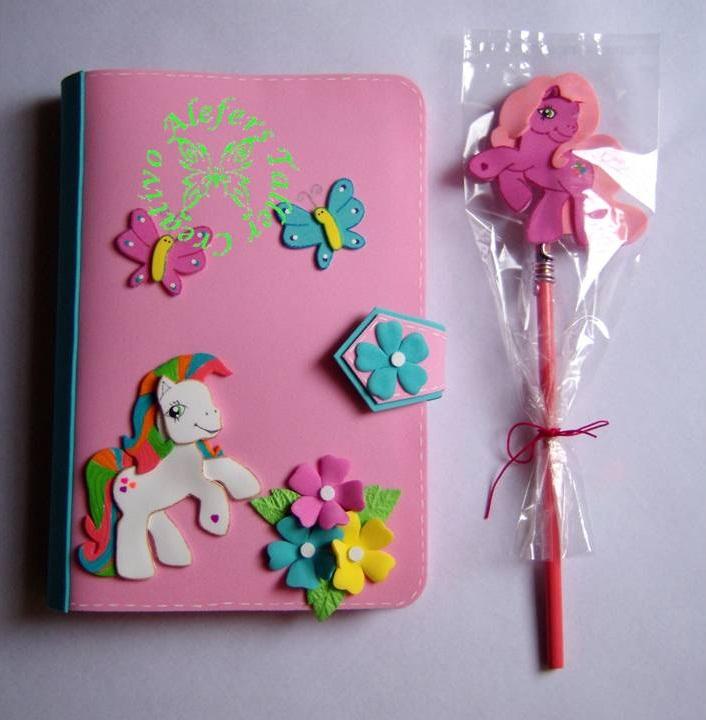 Dibujos HELLO KITTY para colorear, Princesa Kitty para