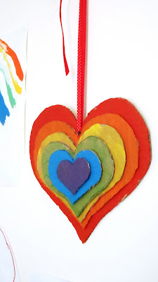 http://alittlelearningfortwo.blogspot.ca/2012/01/rainbow-stacked-hearts.html