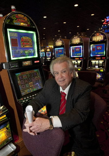 Macon county casino compulsive gambling inpatient treatment
