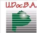 U.DOC.BA