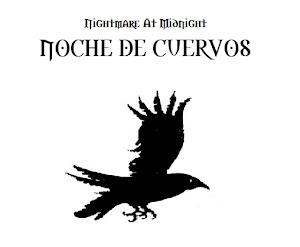 Noche de Cuervos
