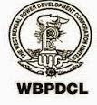 West Bengal WBPDCL Recruitment 2016/2017 www.wbpdcl.co.in