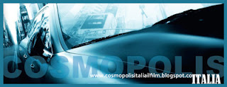 Cosmopolis Italia