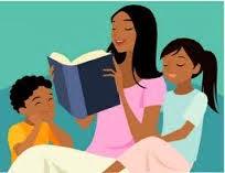 Lectura en família