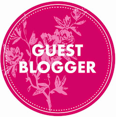 Let's Be Guest Bloggers