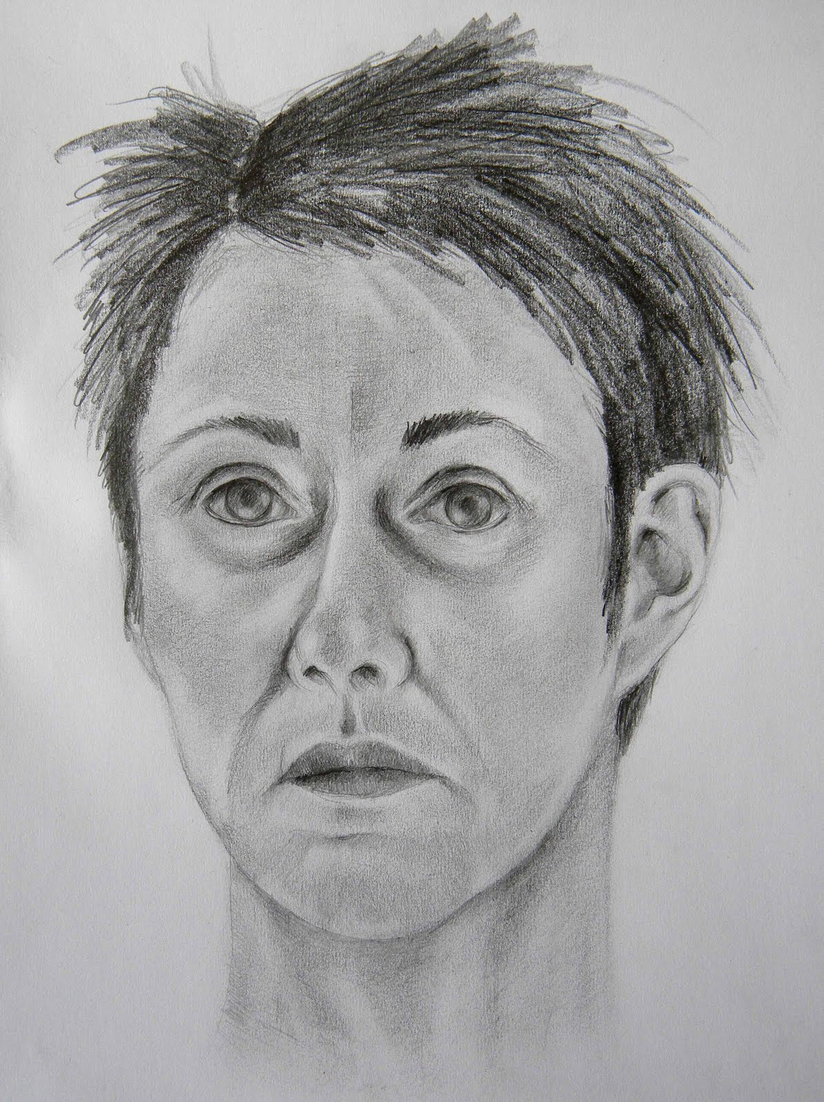 http://4.bp.blogspot.com/-mCMQPMICtxs/TXQJwaqg61I/AAAAAAAACzs/zNyEdAjNlFI/s1600/ugly%2Bself%2Bportrait.jpg