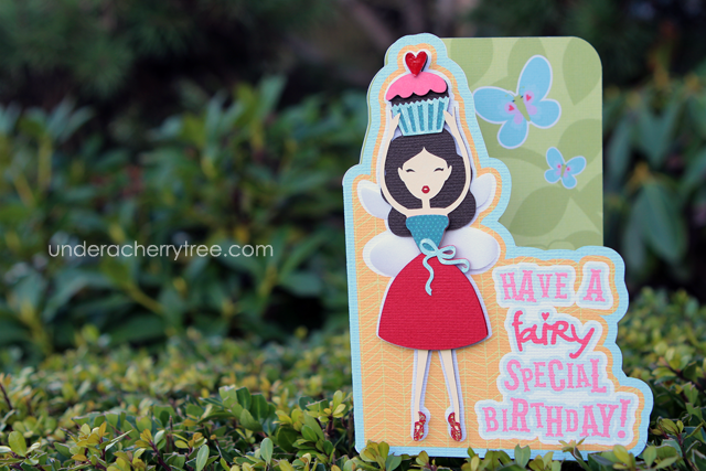 http://underacherrytree.blogspot.com/2014/02/have-fairy-special-birthday-double.html
