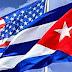 Si yo fuera cubano