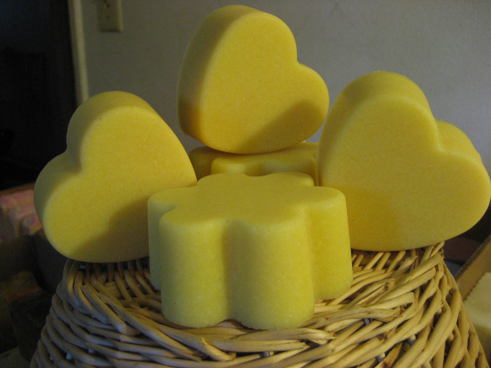 honeydewsoapshop.blogs...