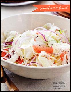 grapefruit-fennel-salad-camille-styles.j
