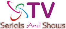 TV Serials and Shows