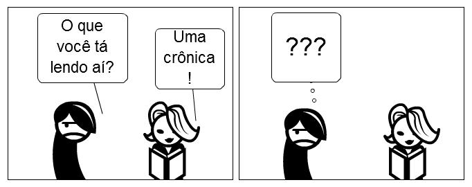 tirinha+cronica.png
