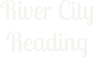 River City Reading