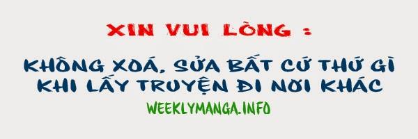 Detective Conan Chap 156 - Truyen.Chap.VN