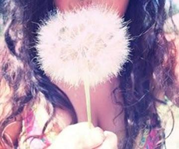 Pedire un deseo..que vuelvas junto a mi*