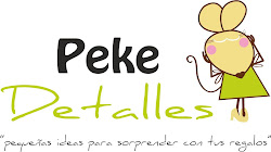 "Logo diseado por ""SALIDO CREATIVO"""
