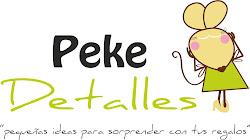 """Logo diseñado por """"SALIDO CREATIVO"""""""