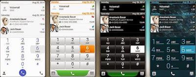 PixelPhone Pro Apk Terbaru