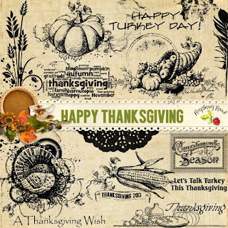 http://www.raspberryroaddesigns.net/shoppe/index.php?main_page=advanced_search_result&search_in_description=1&keyword=happy+thanksgiving&x=0&y=0