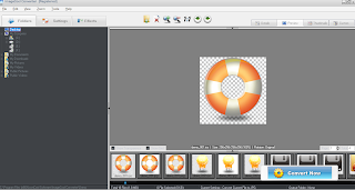 SS1-ImageCool Converter v1.34 build 121120 Incl Crack