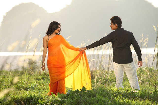 Jabardast Movie Stills