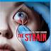 The Strain: 1ª Temporada da série chega ao Brasil em Blu-Ray e DVD