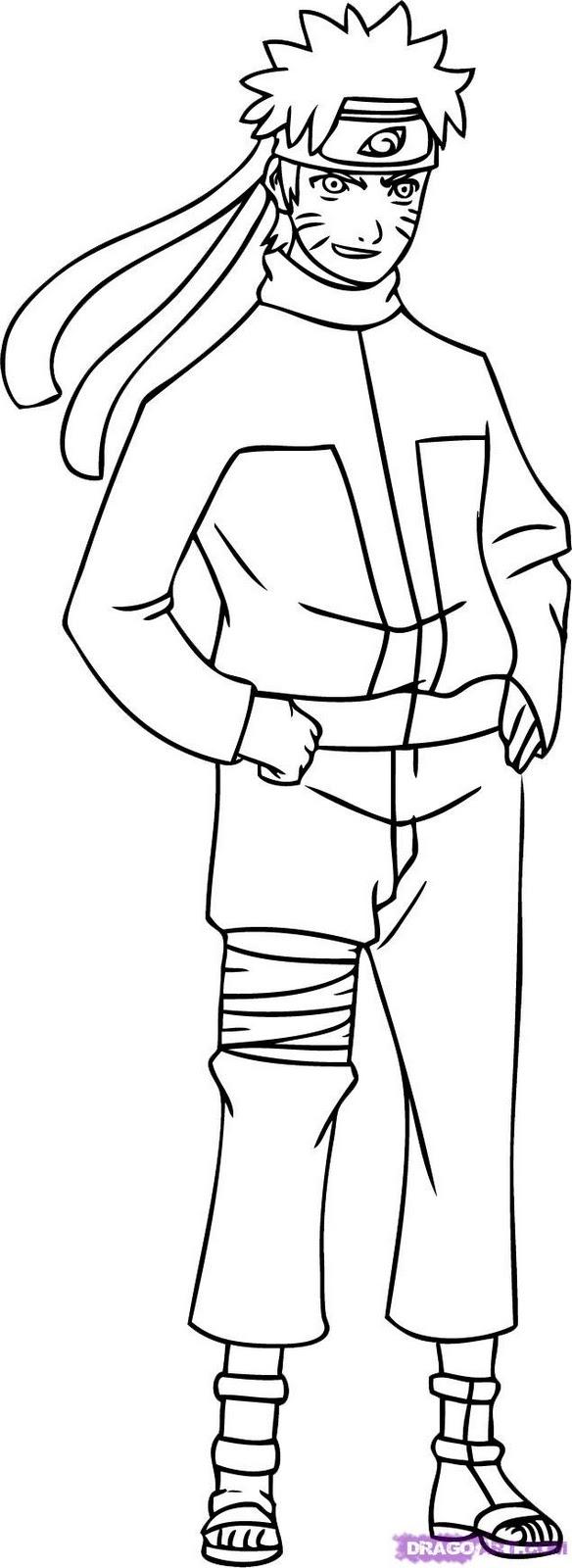 Coloriage Naruto Shippuden Imprimer Dessin Mangas Naruto further Coloriage Dorra additionally Lebron James Coloring Pages additionally Mario And Luigi Coloring Pages further Rattata. on naruto shippuden math