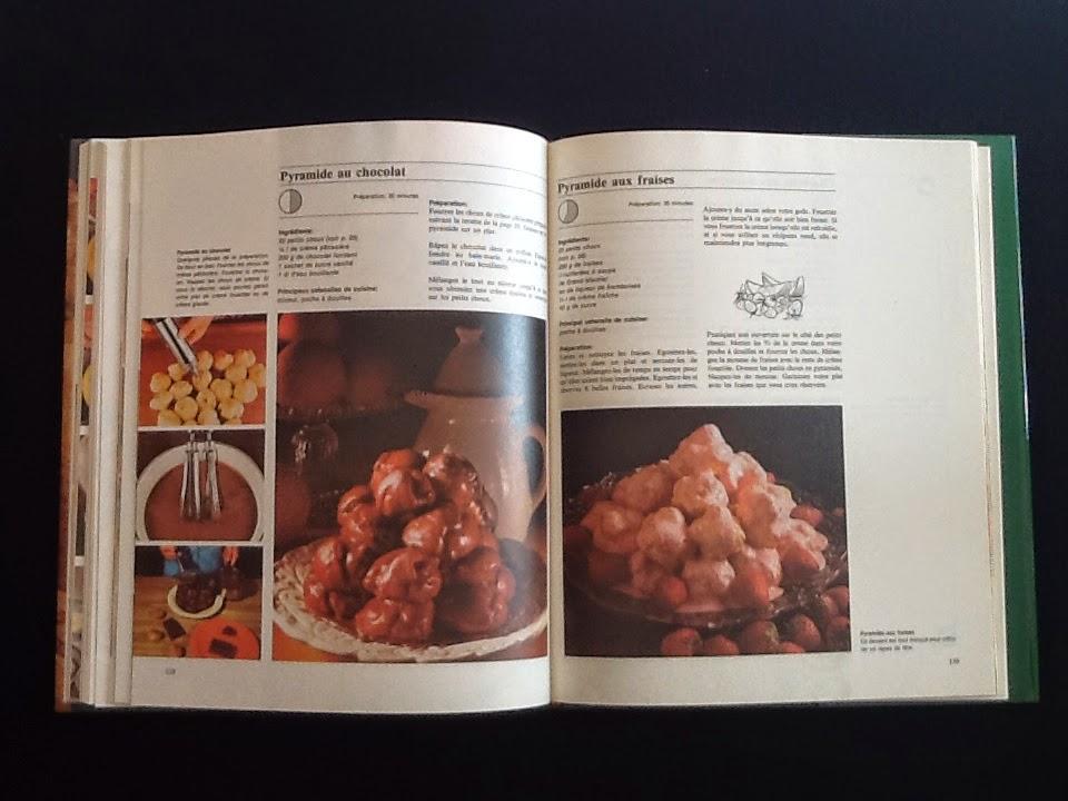brocante dubois st phane au1001choses livres sur la cuisine le pain et la p tisserie. Black Bedroom Furniture Sets. Home Design Ideas