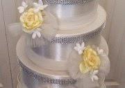 Hộp mừng tiền đám cưới