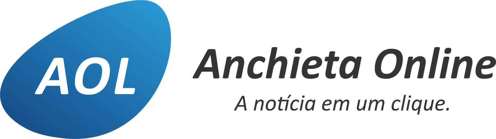 Anchieta Online