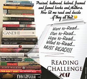 Book Lover's Inspiration