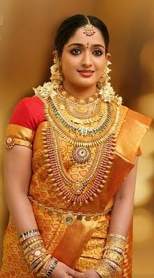 Latest Indian Gold and Diamond Jewellery Designs