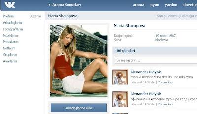 maria-sharapova-facebook-adresi-vkontakte