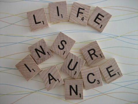 Protect Your Life, by way of Hire an Insurance Agent