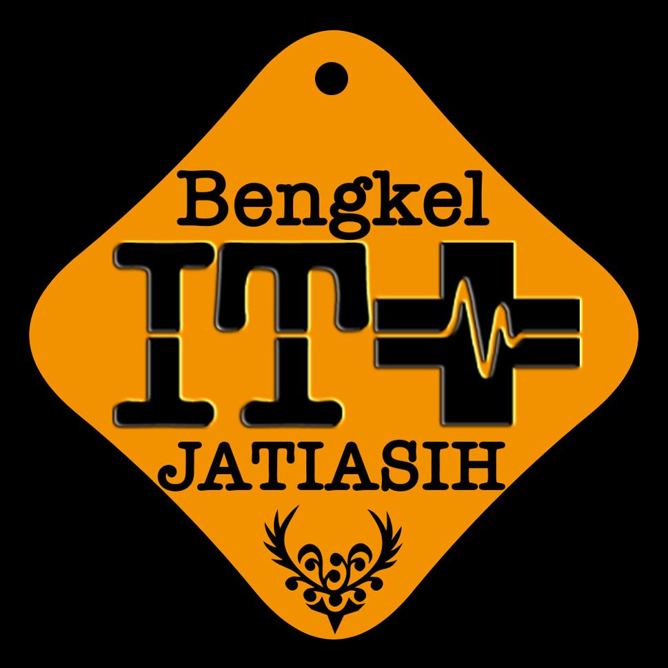 Bengkel-IT JATIASIH | JASA PEMBUATAN WEBSITE | www.bengkel.web.id