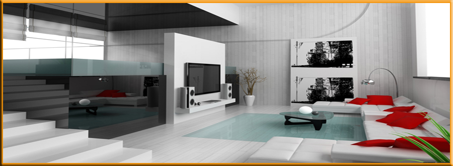Avant Garde Home Furnishings Llc Everything For Your