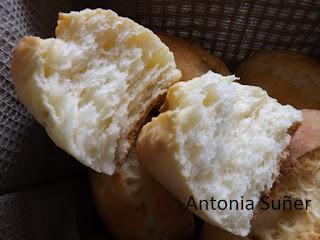 pan pan sin mandioca, con huevo,leche en polvo,harina de arroz , almidon de maiz Pan+pan+y+dulceliaco+054