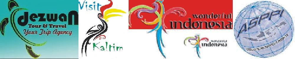 Dezwan Tour & Travel