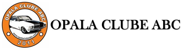 Opala Clube do ABC