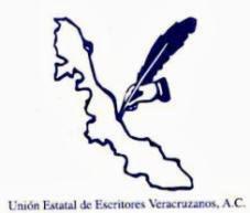 Auxiliar de la Presidencia en la Unión Estatal de Escritores Veracruzanos A.C.