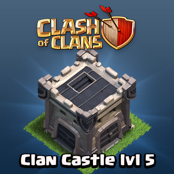 Of clans building to upgrade first in clash of clans archer tower