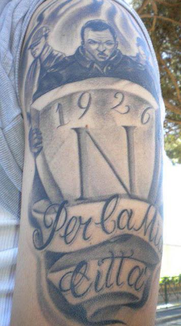 tatuaggio+napoli+14.jpg