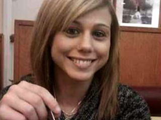 New Lead in Brittanee Drexel case