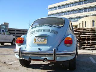 صور سيارات فولكس واجن, فولكس واجن بيتل 1977, صور سيارات 1977,