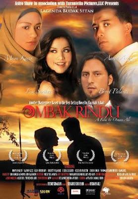 ombak rindu, ombak rindu download, ombak rindu 2011, download ombak rindu, filem ombak rindu, pelakon ombak rindu, full movie ombak rindu, ombak rindu mideafire, ombak rindu mkv, muat turun ombak rindu, watch online ombak rindu, ombak rindu review, free download ombak rindu 2011, ombak rindu full movie, Ombak Rindu novel, novel Ombak rindu