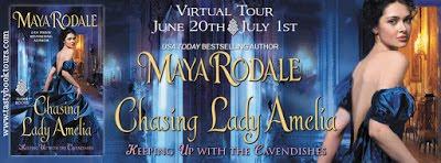 Jun 20 - Jul 1